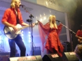 tom petty  Stevie nicks tribute