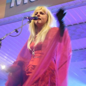 Sensational Stevie - A Tribute to Stevie Nicks